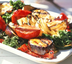 grilled-vegetables-ck-222862-l