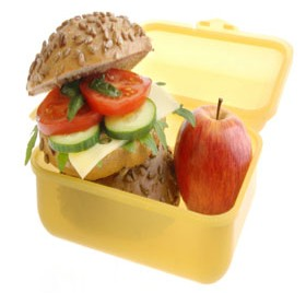lunch-box_yellow_280_280