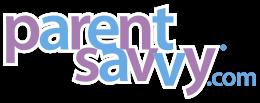 ParentSavvy.com