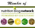 nutrition_blog