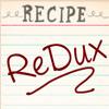 recipeReDux