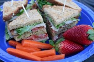 club sandwich 2 compressed
