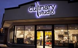 Extension Culinary Studio Update