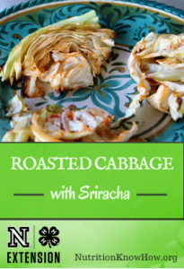cabbage-pinterest
