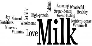milk-wordcloud